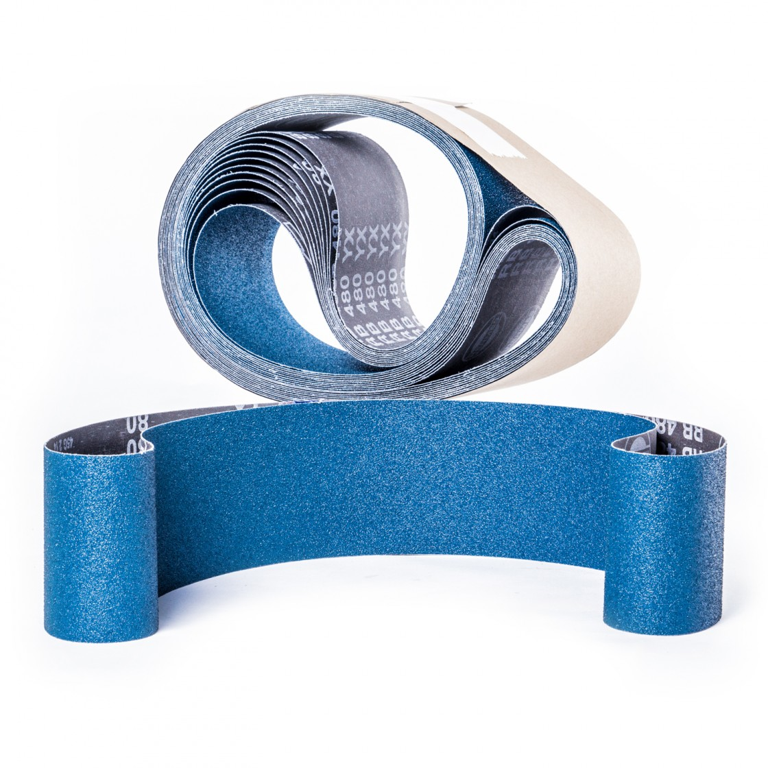 Abrasifs - Disques à polir - Membranes