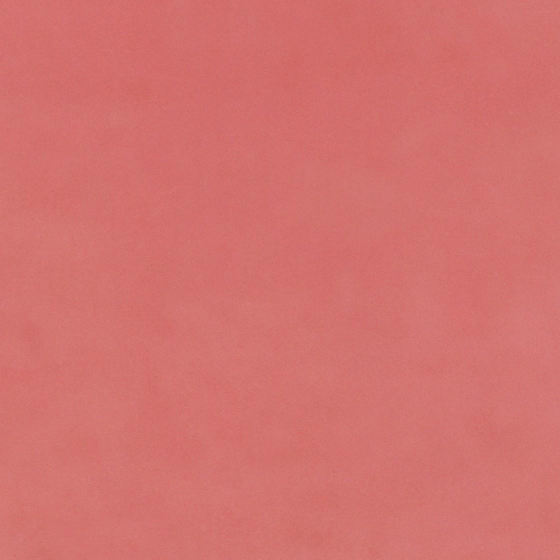 Bucksoft 10/12 - Nubuck, 17 coloris, lisse et perforé