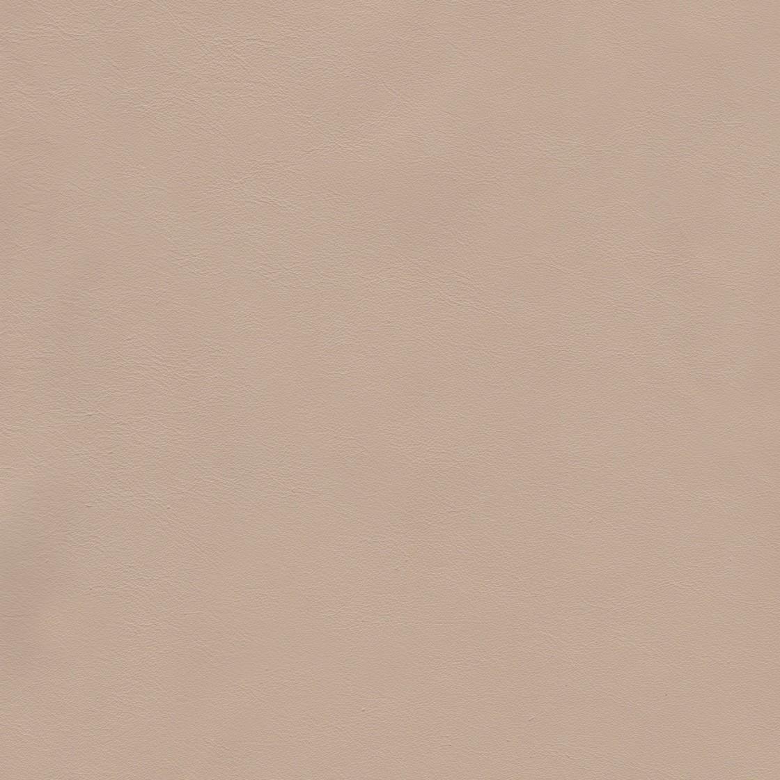 Caresse 09/11- Pleine Fleur, Nappa, 5 coloris, Lisse et perforé