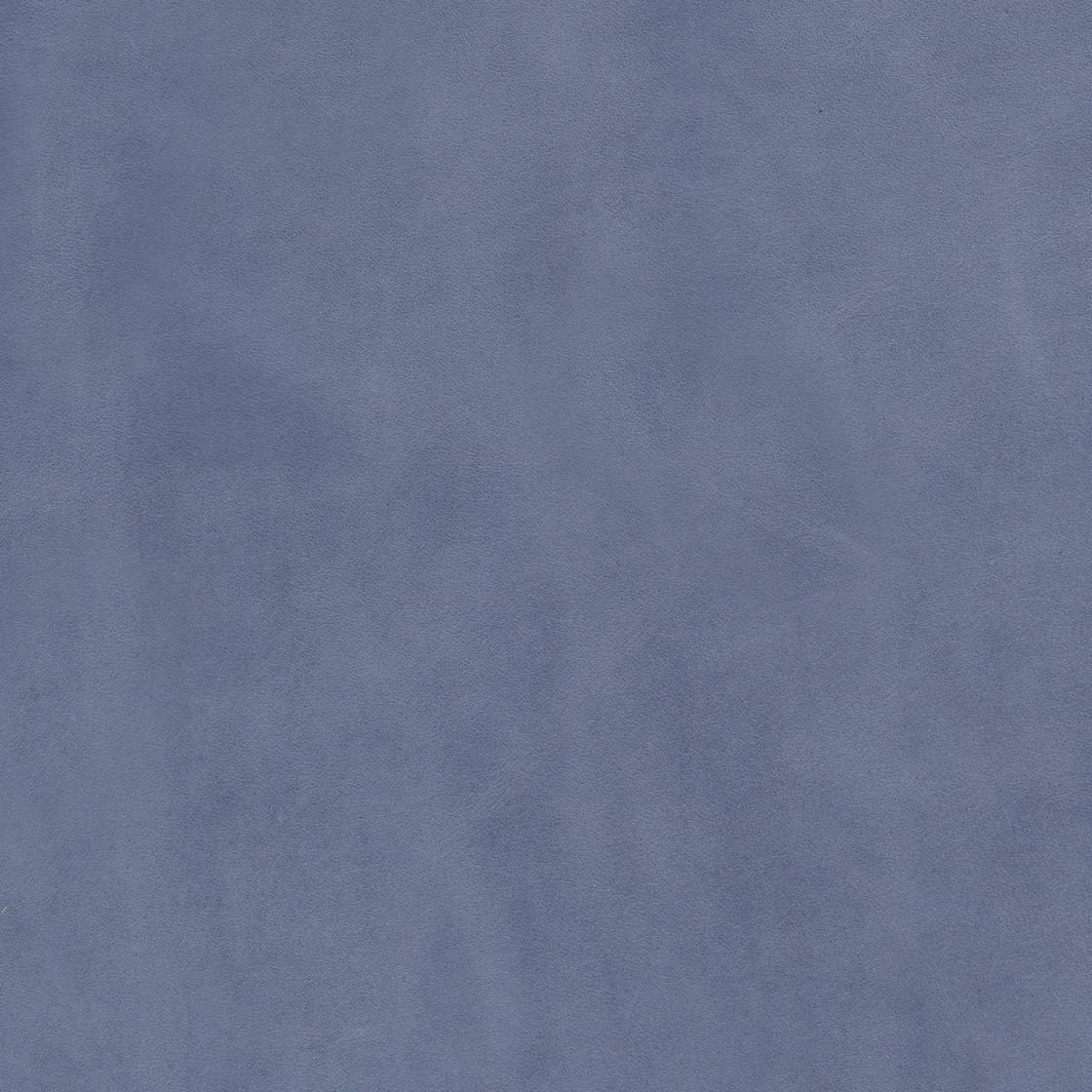 Cirrus 12/14 - Pleine fleur, 11 coloris