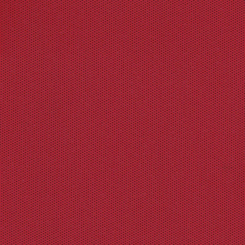 Drymesh Rouge