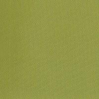 Drymesh Vert