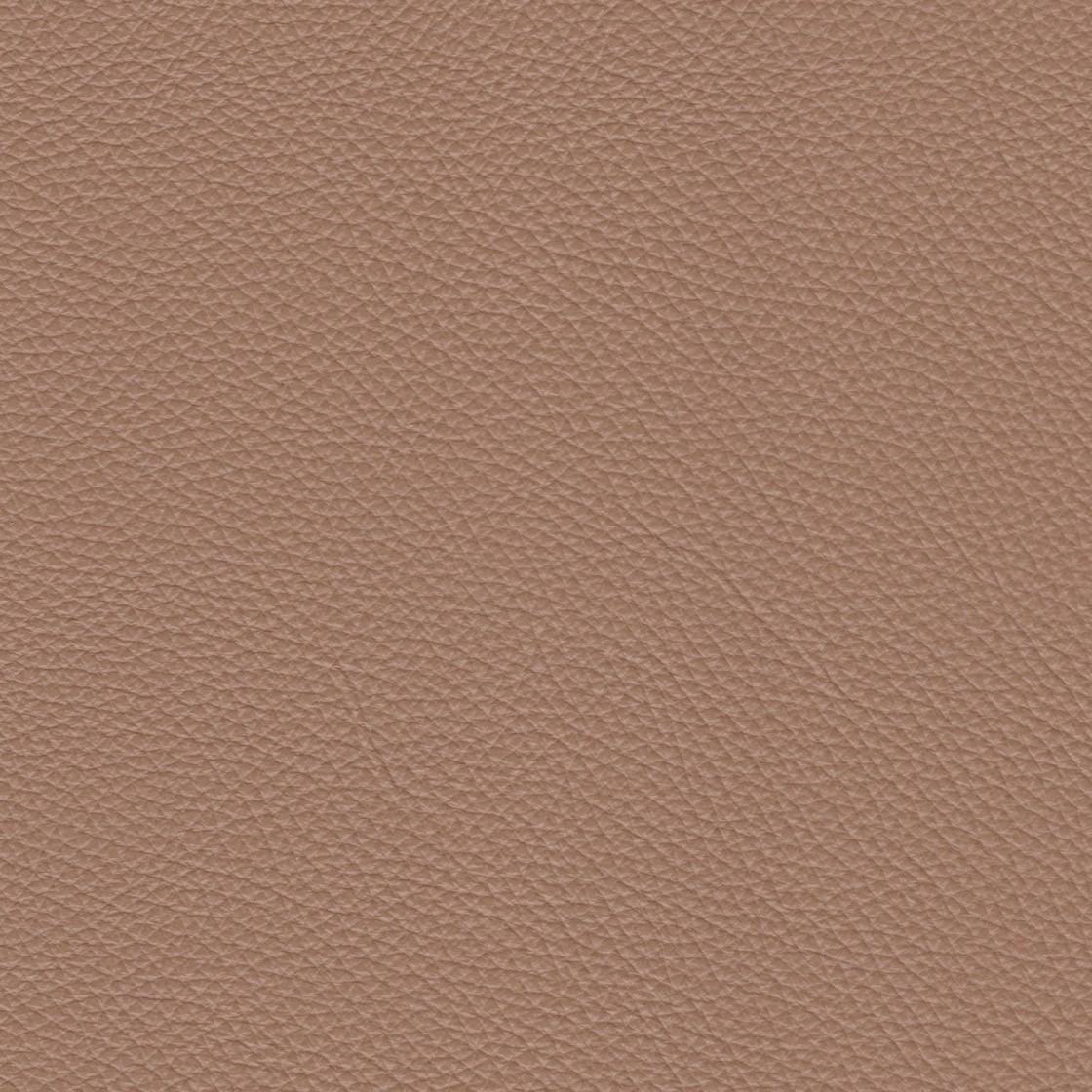 Granit - Pleine Fleur, Grain Foulon, Souple, 8 coloris