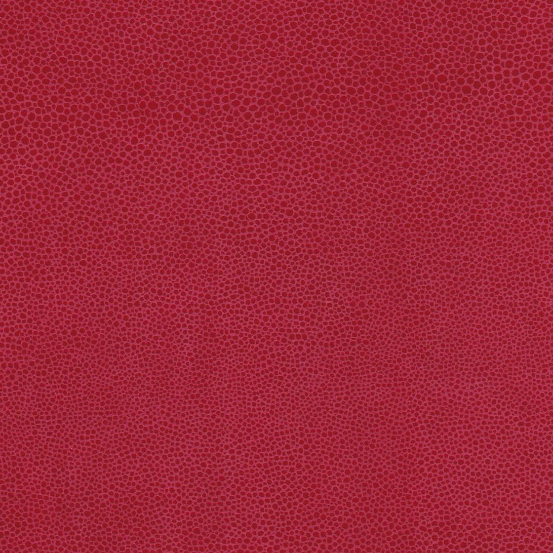 Magma 10/12 - Velours imprimé, 6 coloris.