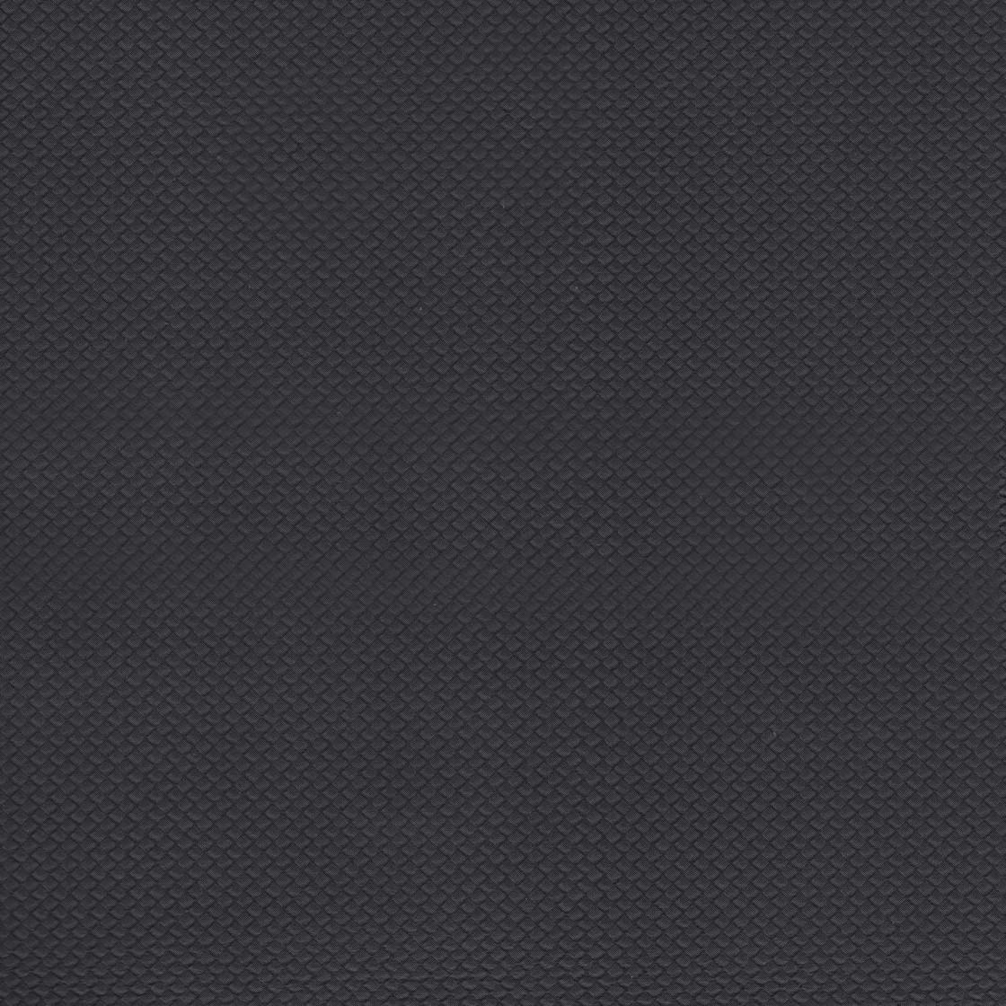 Microcarbone - Épaisseur 2 mm