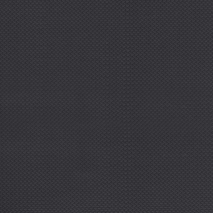 Microcarbone Noir