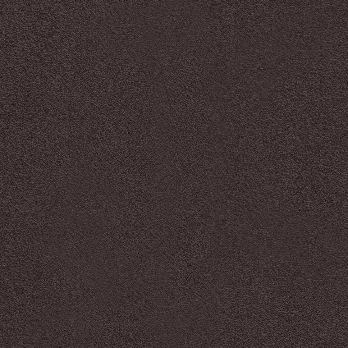 Microfleur 1.25 / 1.60 / 2.20mm - Microfibre, 3 coloris
