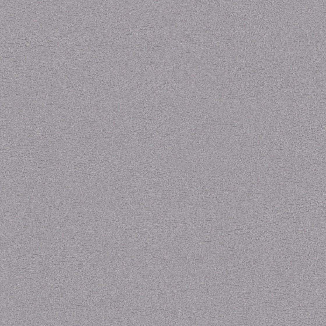Microfleur souple 0.65mm - Microfibre, 2 coloris