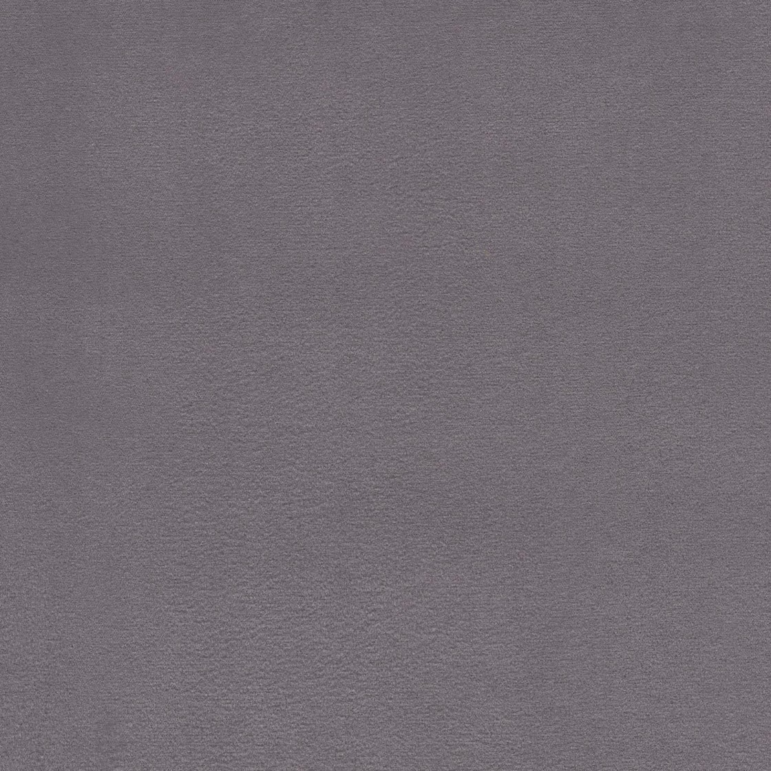 Micromousse - Microfibre sur mousse, 4 coloris