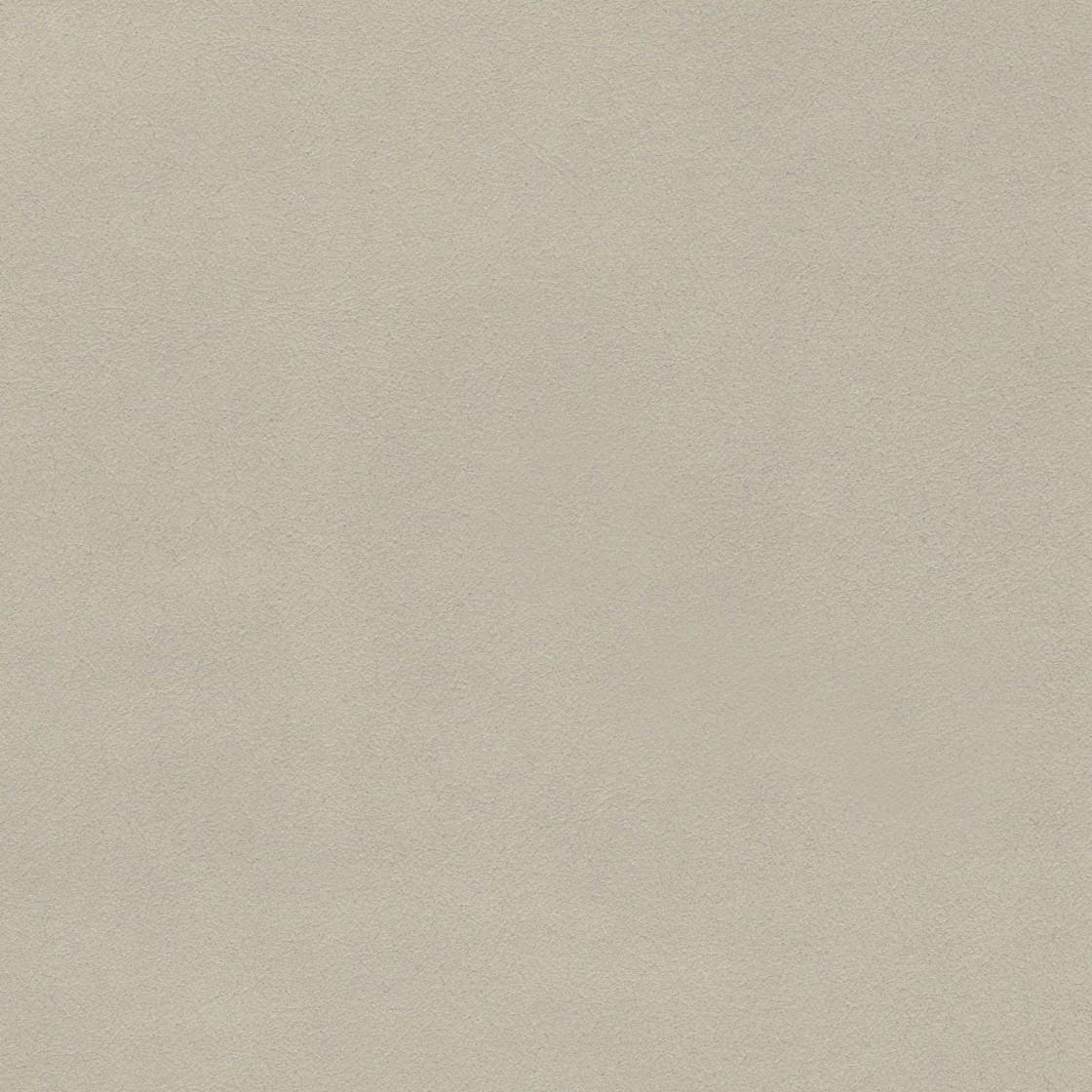 Micropore - Épaisseur 0.8 mm