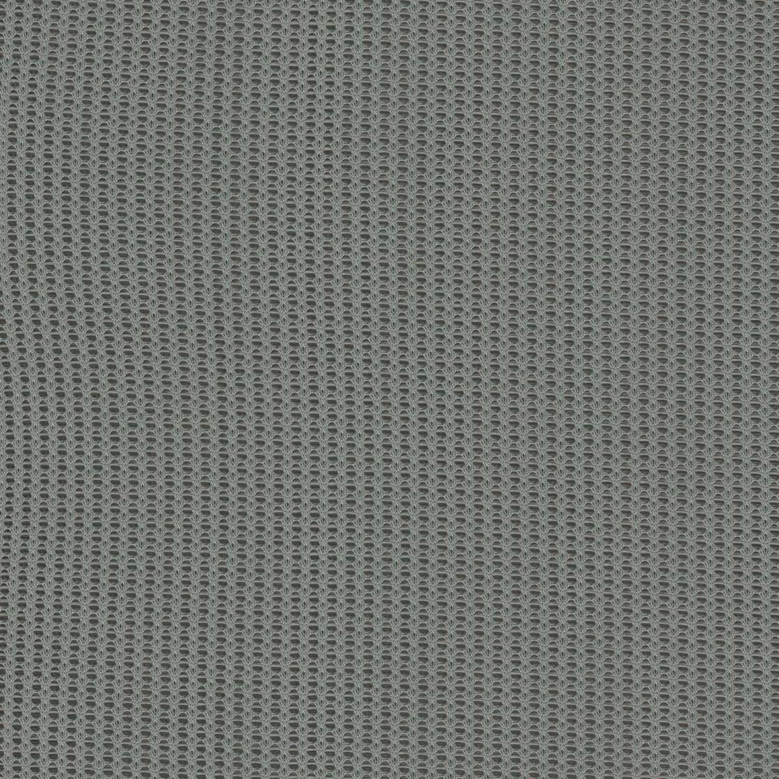 Microrun - Textile aéré, 6 coloris