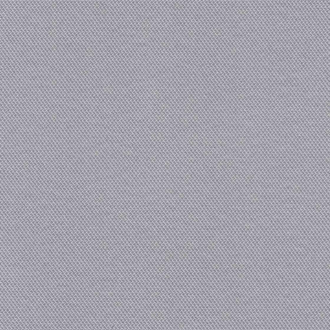 Microsport - Textile résille, 6 coloris