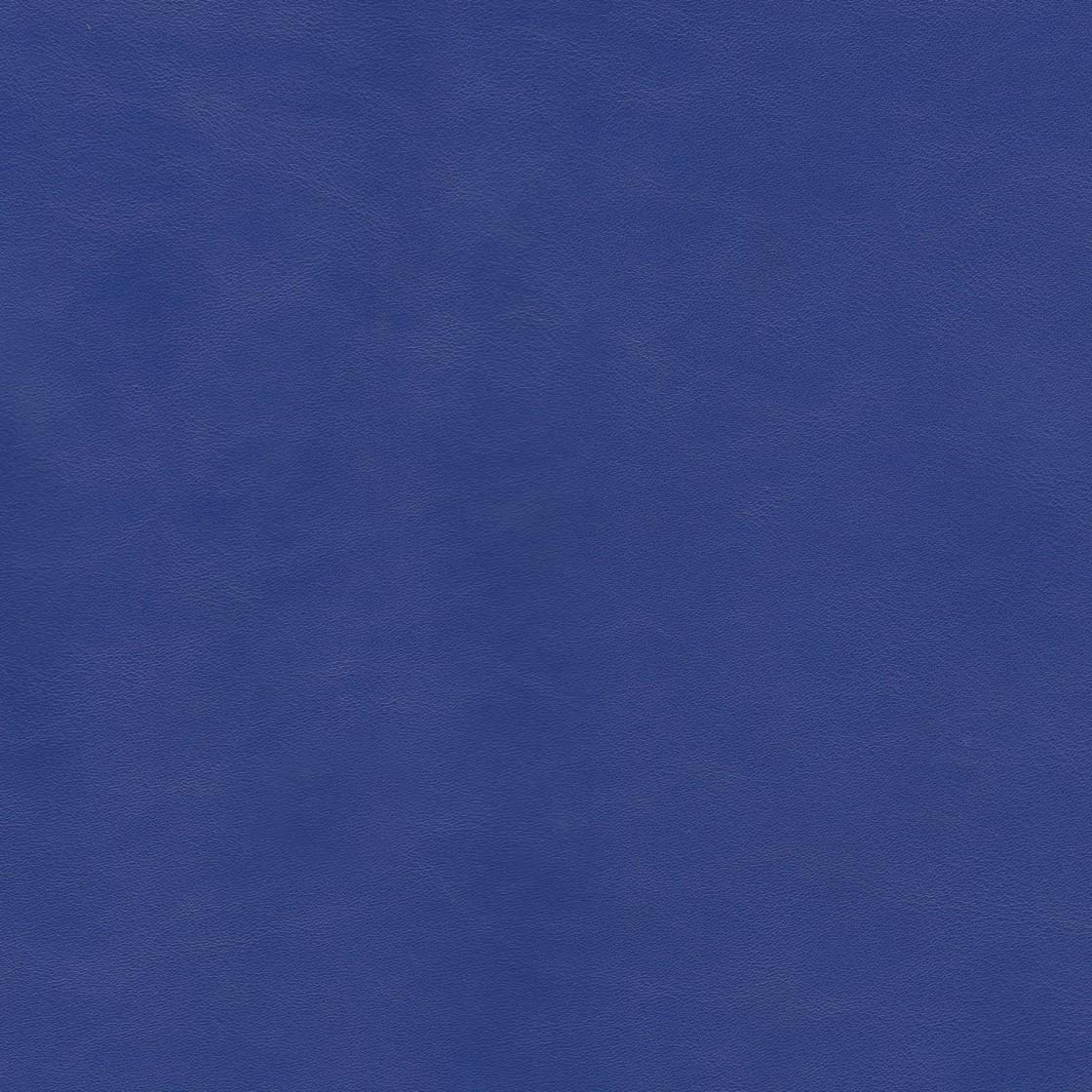 Nappaline 11/13 - Pleine Fleur, Nappa, 23 coloris, lisse et perforé
