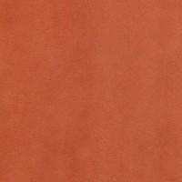Nappavelours Orange