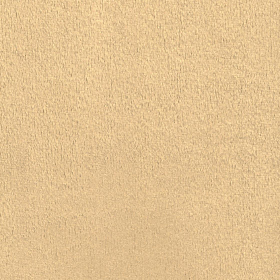 """Peluche - Textile """"Aspect Fourrure"""" à chausson - sur mousse 4 mm - 6 coloris"""
