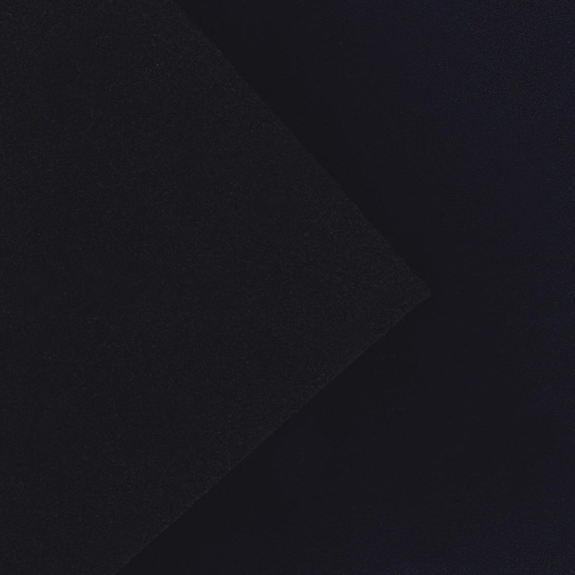 Polairgrip - Textile réversible, combinaison de 2 couleurs