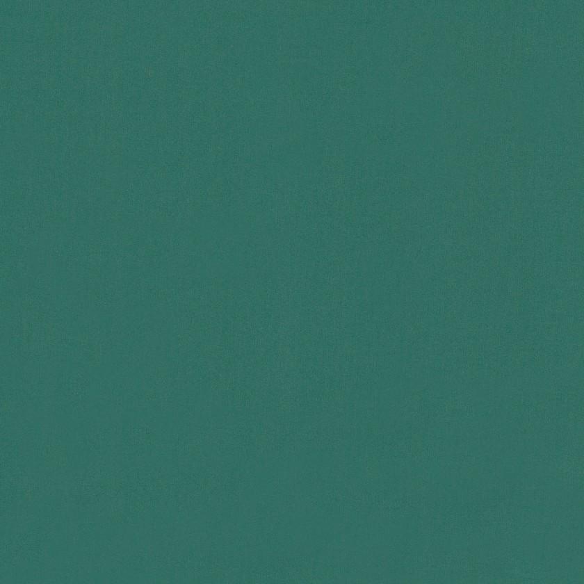 Poron anti-choc Vert