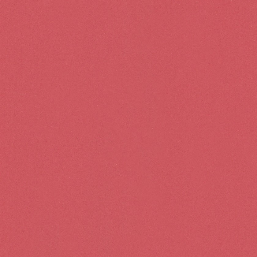 Poron mémoire lente Rouge