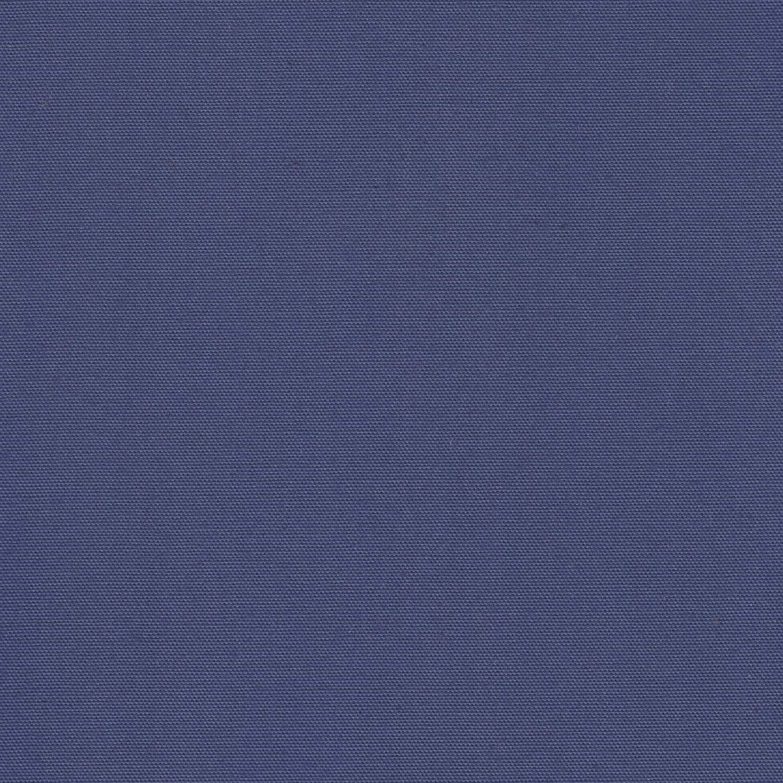 Tennis - Textile à dessus - Coton - 6 coloris