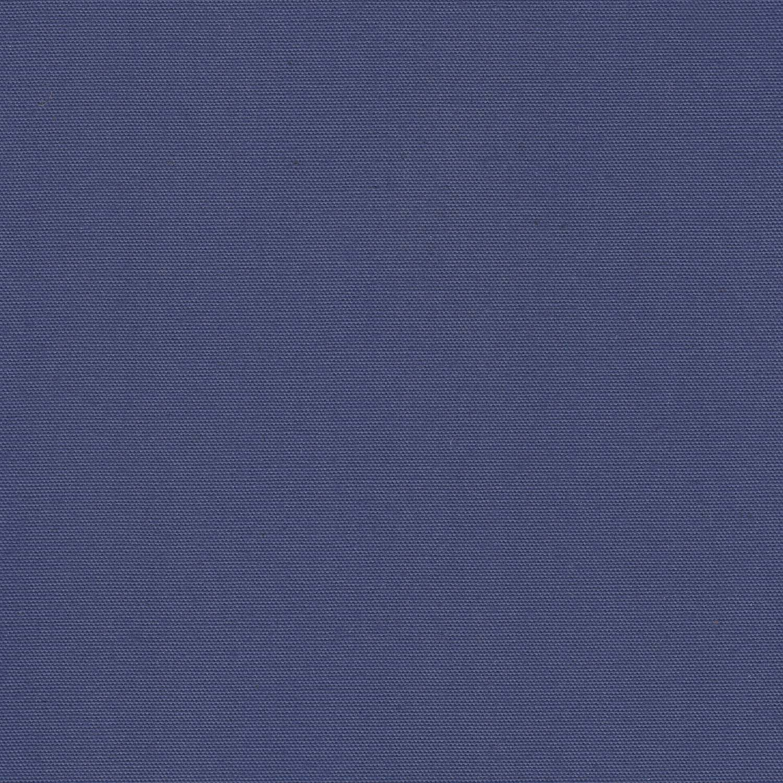 Tennis - Textile Coton, 6 coloris