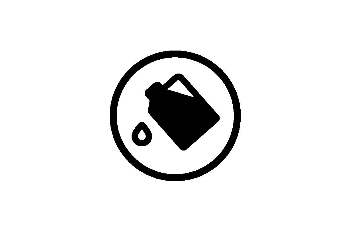 Résines et Produits associés