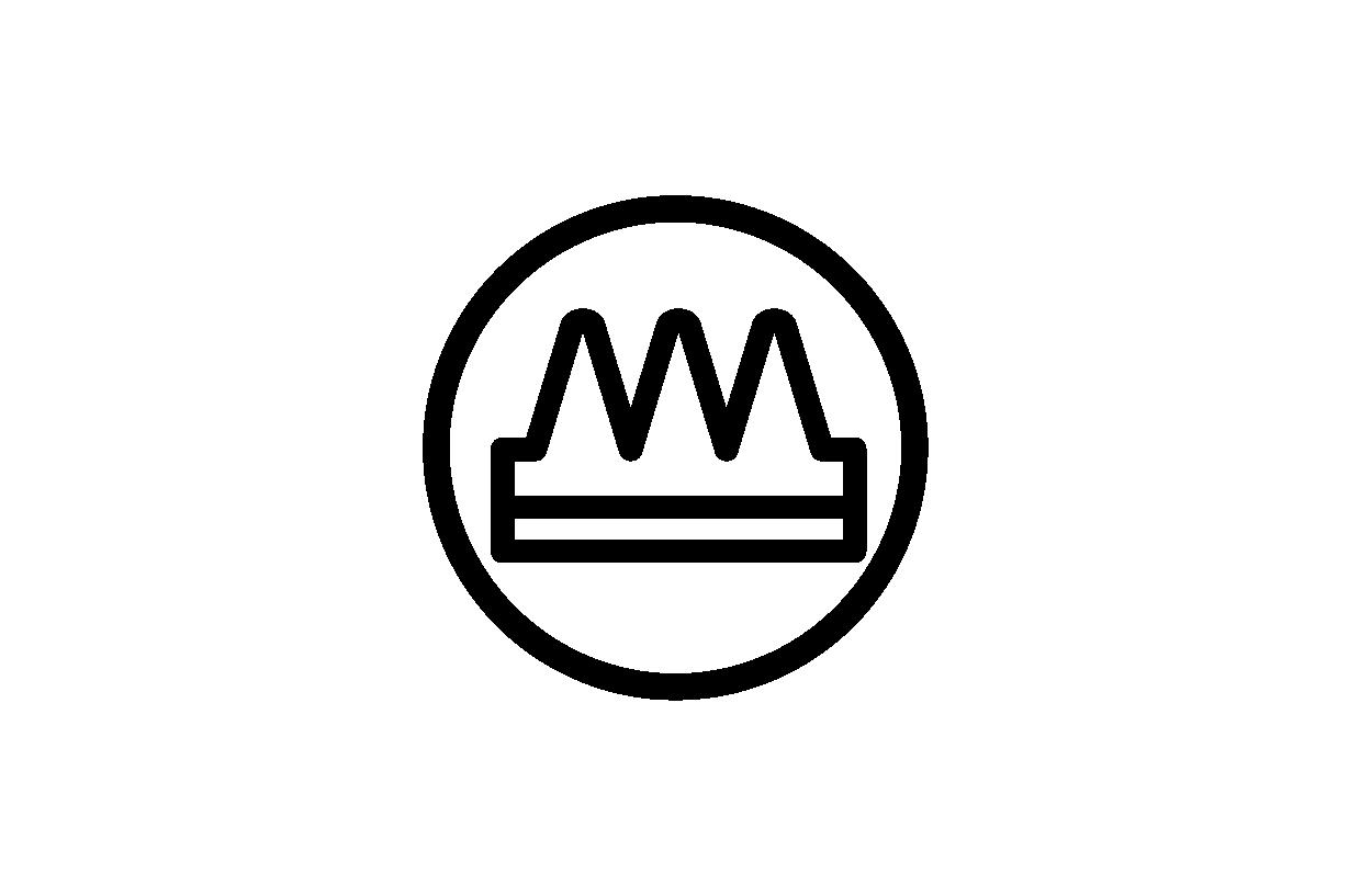 Composants techniques