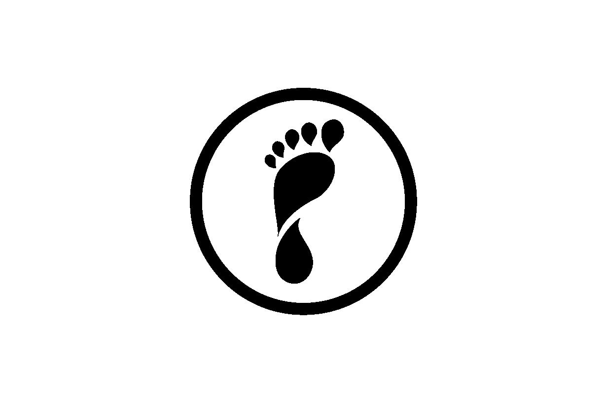 Composants Montage