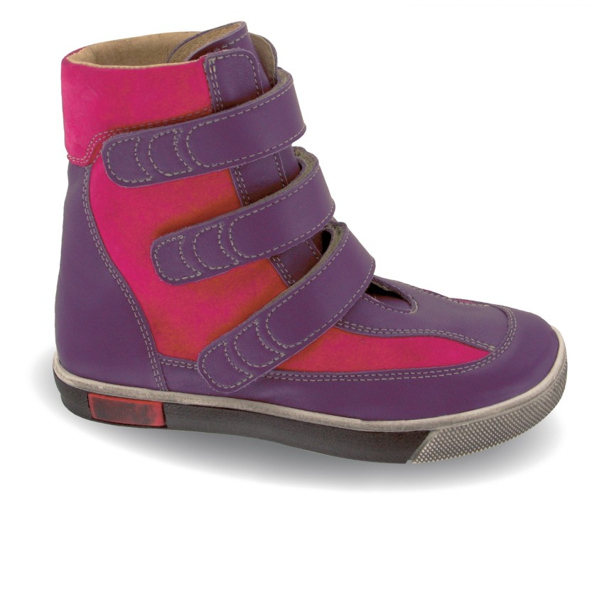 bea-jeunesse-chaussure-confortho