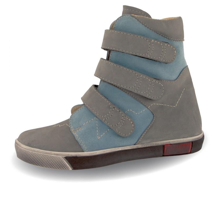 belem-jeunesse-chaussure-confortho