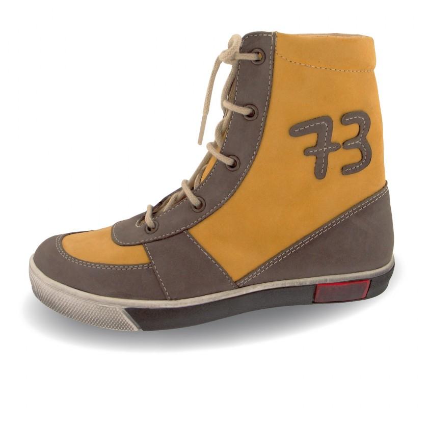 bruno-jeunesse-chaussure-confortho
