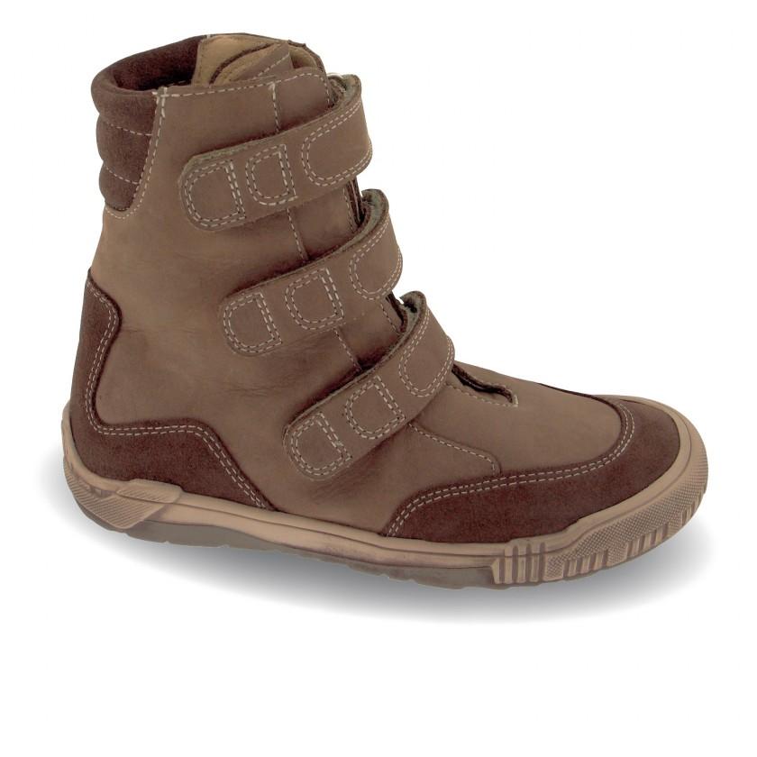 calix-jeunesse-chaussure-confortho