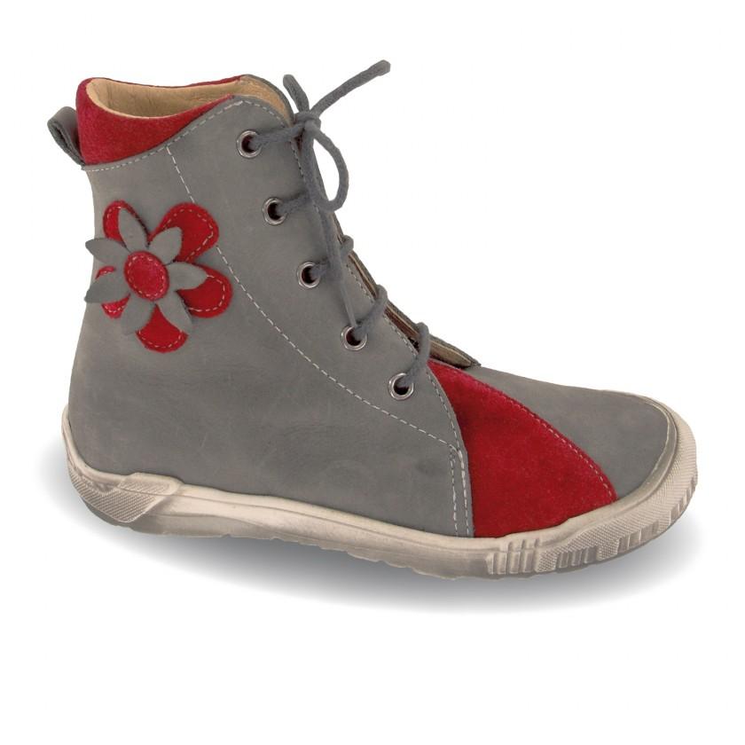 carmen-jeunesse-chaussure-confortho
