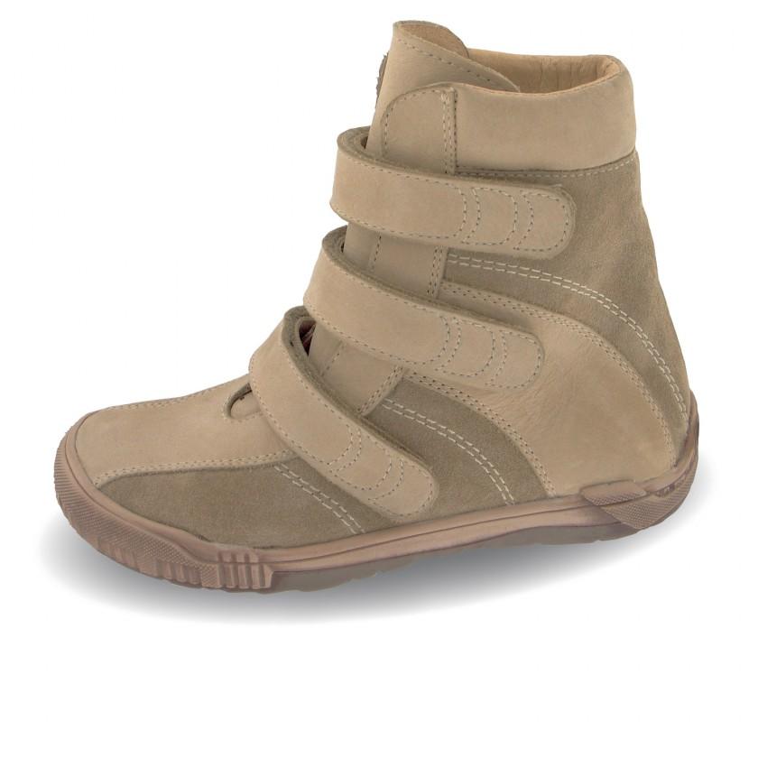charle-jeunesse-chaussure-confortho