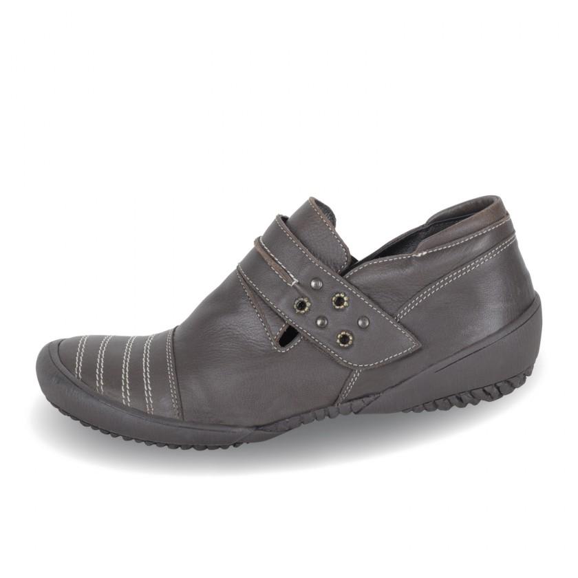 chipie-femme-chaussure-confortho