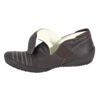chipie-ouvert-femme-chaussure-confortho