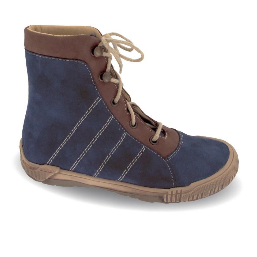 clea-jeunesse-chaussure-confortho