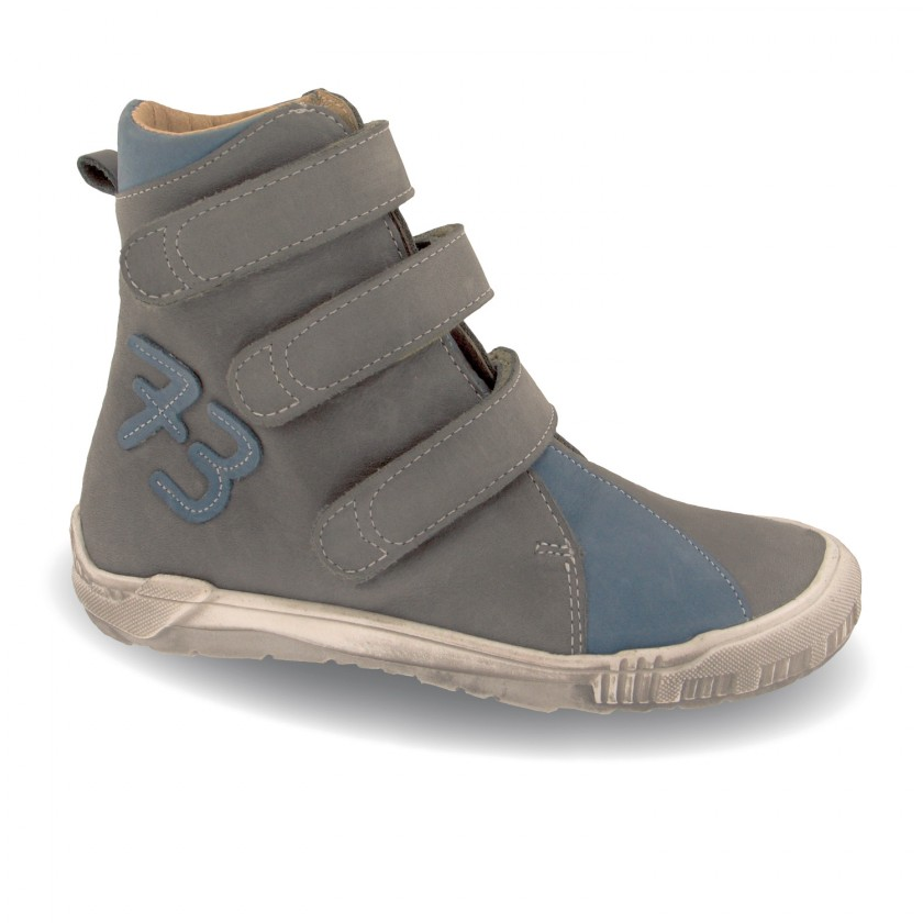 clovis-jeunesse-chaussure-confortho