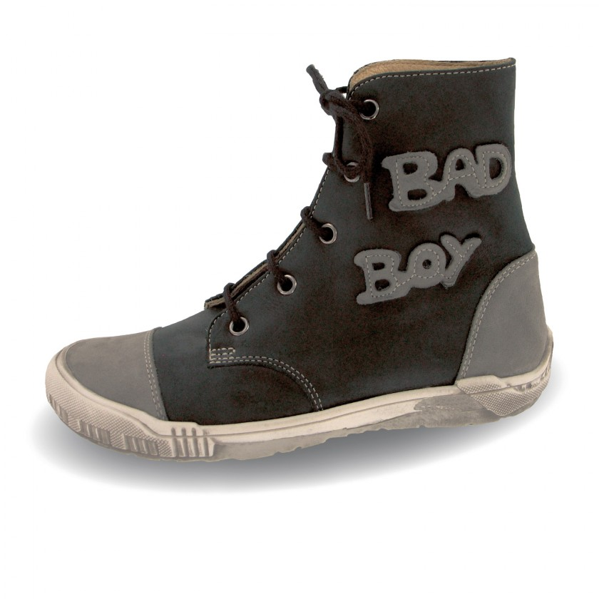 conan-jeunesse-chaussure-confortho