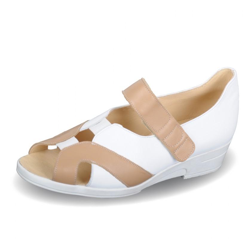 gabrielle-femme-chaussure-confortho