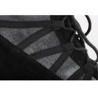 gaetan-detail-femme-chaussure-confortho