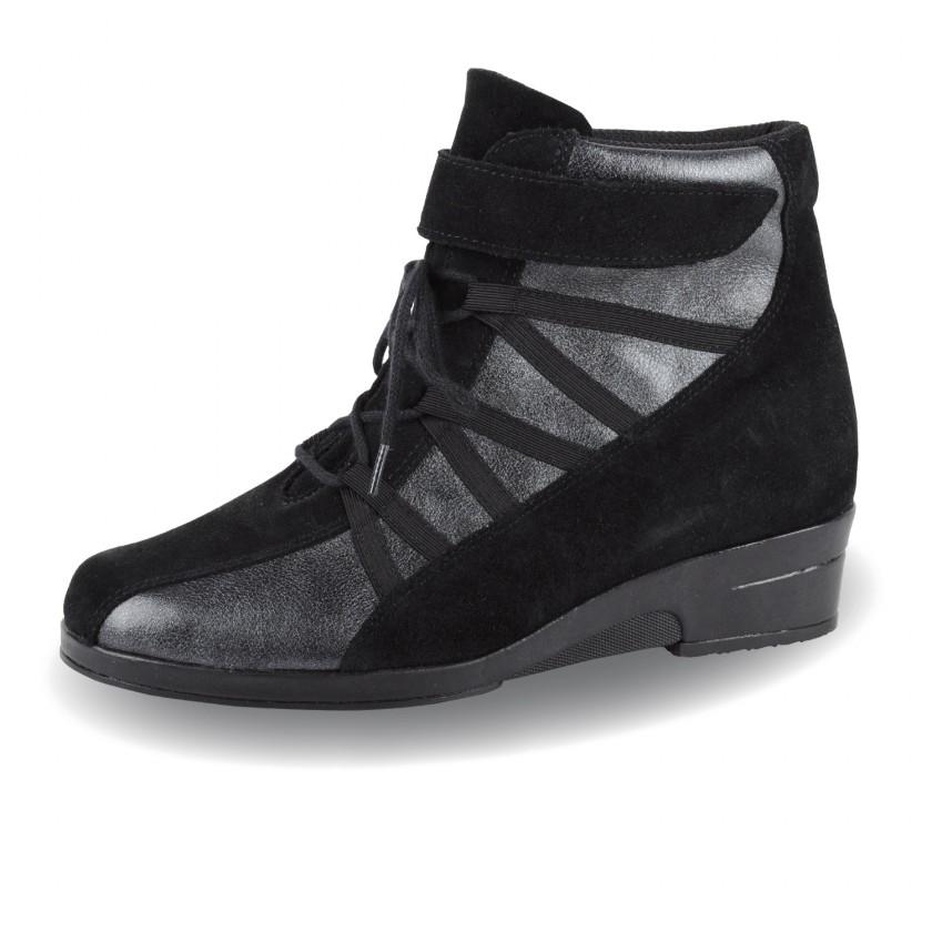 gaetan-femme-chaussure-confortho