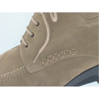 galon-detail-femme-chaussure-confortho
