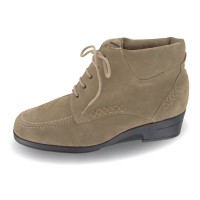 galon-femme-chaussure-confortho