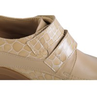 genet-detail-femme-chaussure-confortho