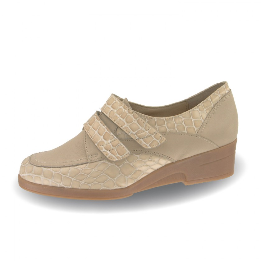 genet-femme-chaussure-confortho