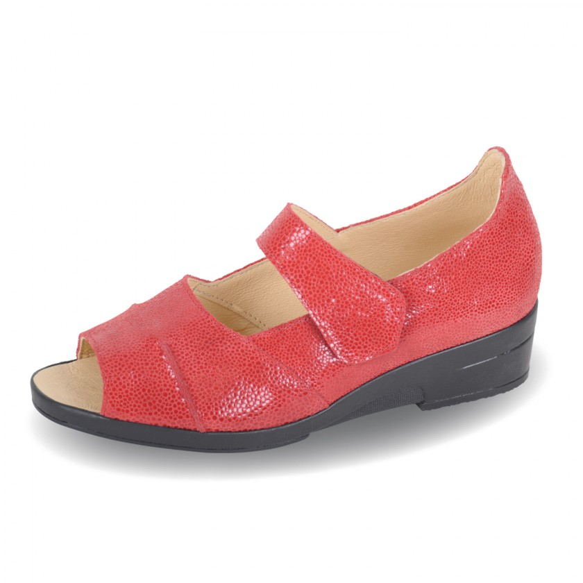 genevieve-femme-chaussure-confortho