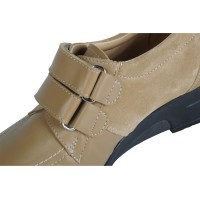 gerald-detail-femme-chaussure-confortho