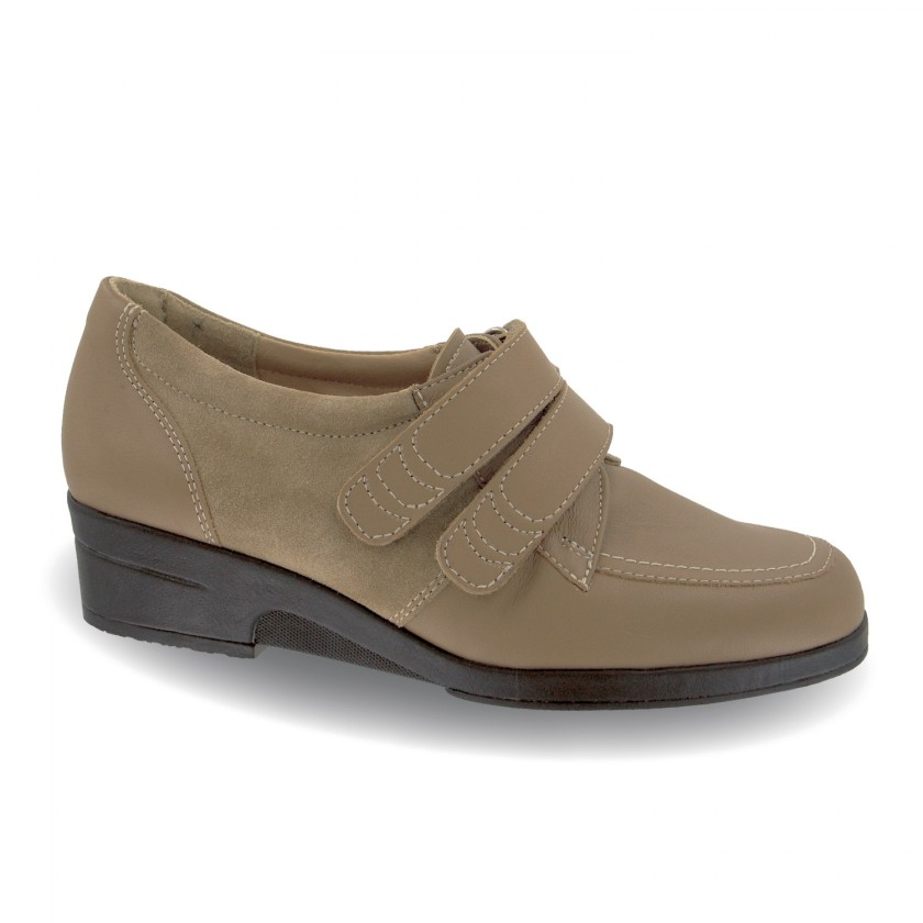 gerald-femme-chaussure-confortho
