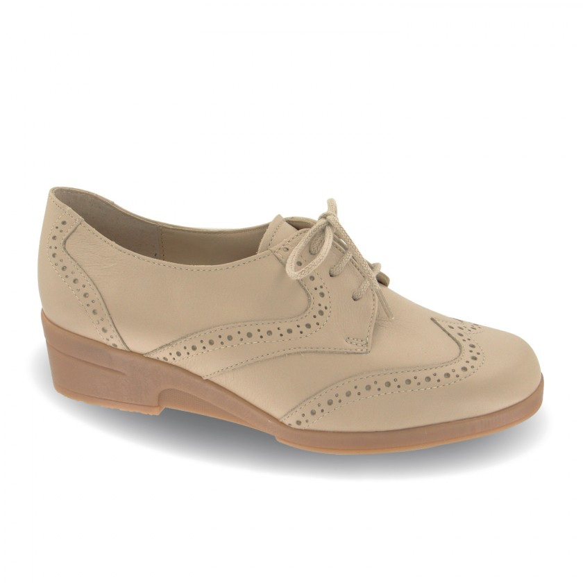 golf-femme-chaussure-confortho