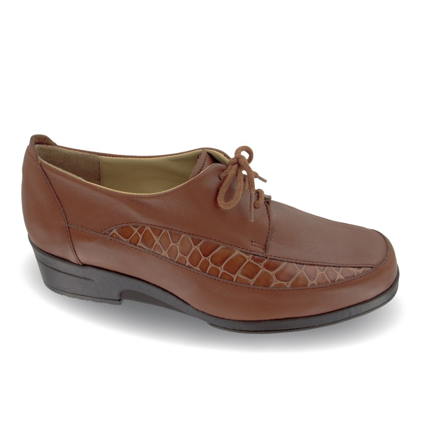 guerin-femme-chaussure-confortho